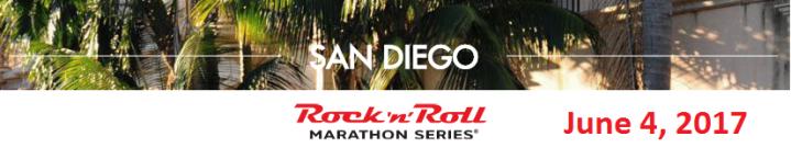 Half Marathon $69