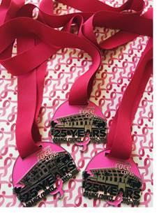 susan-medal