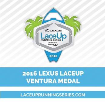 laceup-medal