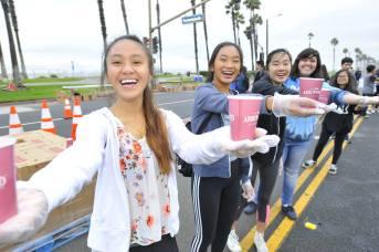 surfcity-volunteers