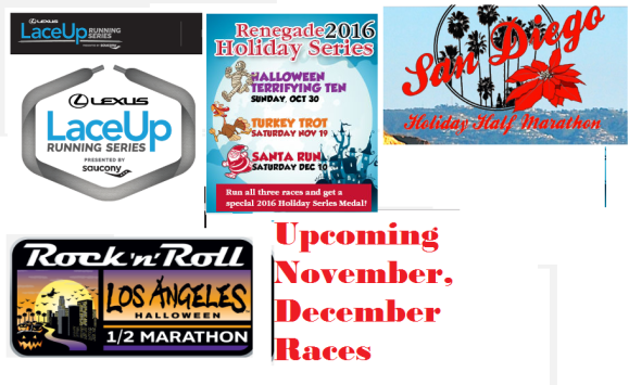 upcoming-races
