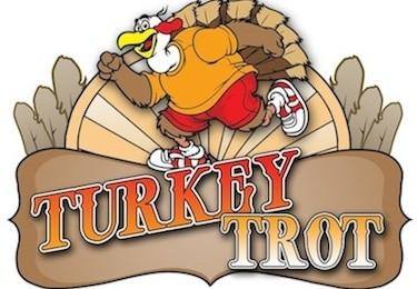 oc-turkeytrot-logo-resize3-375x260