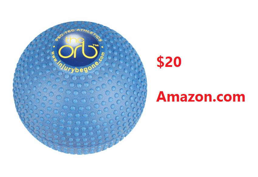 pro-tec-athletics-ball