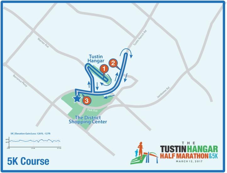 THHM_CourseMap