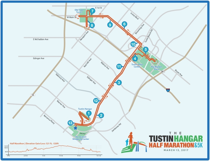 THHM_CourseMap_halfmarathon_withElevationChart.jpg