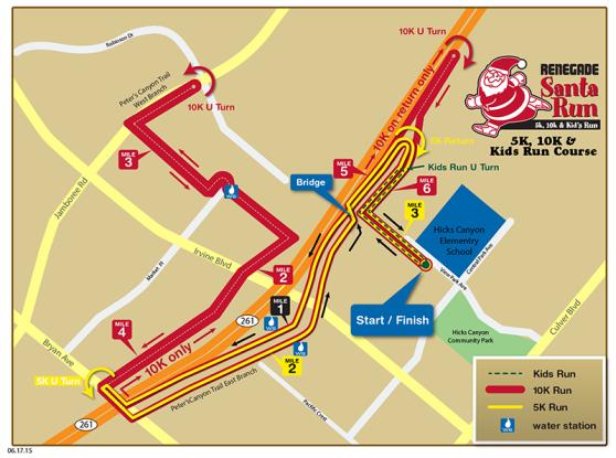 2015_santarun_coursemap