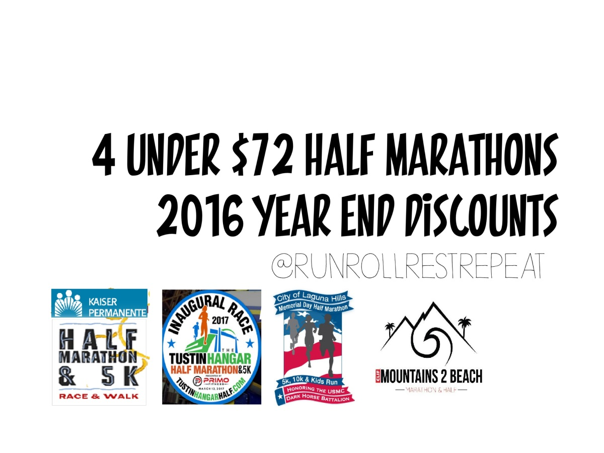 Whoville 5k coupon code