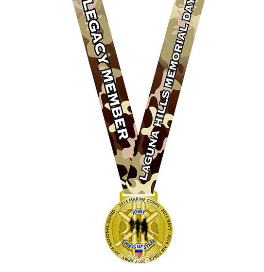 legacy-medal-crop-u5721