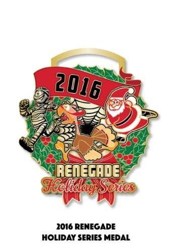 medal_holidayseries2016