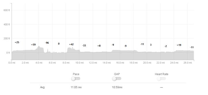 marathon-elevation