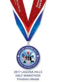 laguna hills 2017lhhm_medal