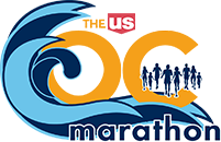 oc-marathon-logo