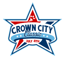 crown city.png
