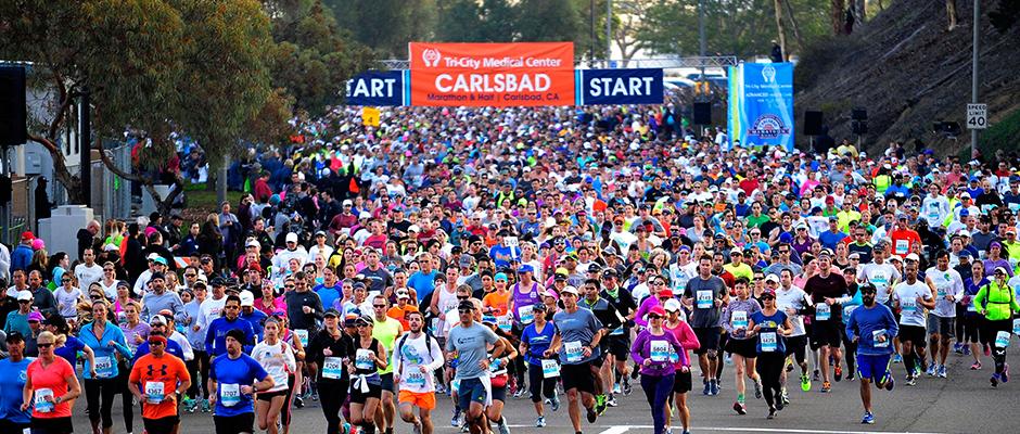 carlsbad-start